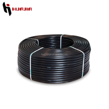 JH0525 pe100 hdpe 1.5 inch water poly pipe roll for irrigation farm irrigation pipe water pipe rolls