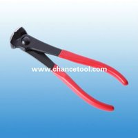 Top Cutter Plier /side cutter plier PSO006