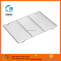 Hot Sell China 12X15 15X17 12X17 Inch TYLH Wire Cooling and Baking Rack