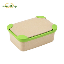 Guaranteed Quality OEM Microwave Eco Lunch Box For Kids