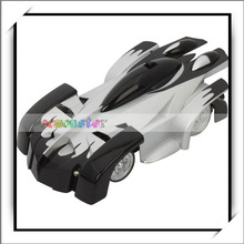 2015 Newest RC Remote Control Car Toy Car