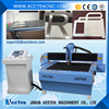 Year 2016 Advertising plasma cutting stainless sheet machine on hot sale