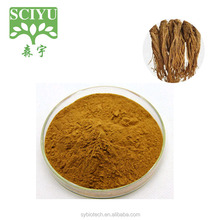 High Quality Chinese Dang Gui extract Dong Quai extract