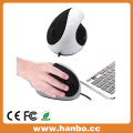 Wired USB Ergonomic 5d Optical Mouse