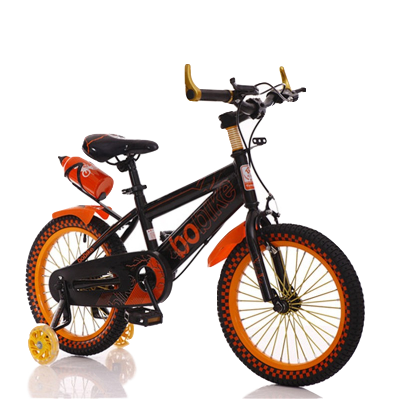 Factory Child Bicycles Price / New Model Unique Kids Bike / Baby boy <strong>Cycle</strong> for children