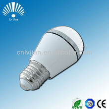 2014 top selling led bulb shenzhen manufacturer