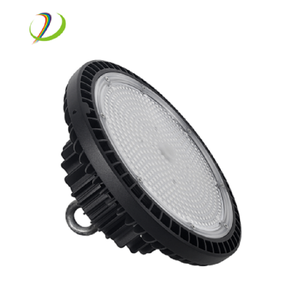 28000lm 200w led UFO high bay light warehouse lamps fixture