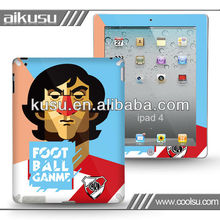 Cute design mini ipad case cheap price