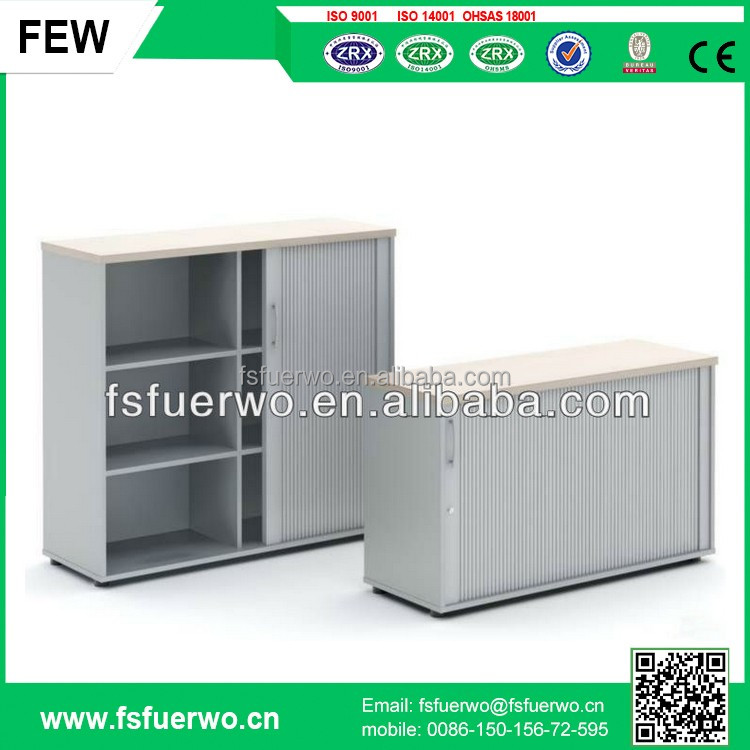 Factory Price wardrobe closet for pet , melamine wooden wardrobe closet