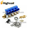 /product-detail/cng-lpg-omvl-4-cylinder-injector-rail-k904054--60074203821.html