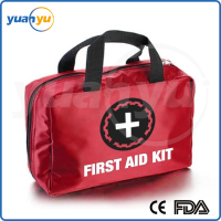 2016 Durab First Aid Kit By