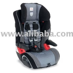 Britax frontier booster car seat buy baby car seat for Duran detail auto body