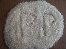 Virgin plastic pp Polypropylene price granules natural pe pp resins granules