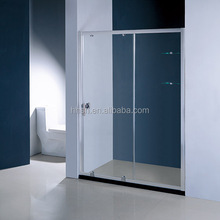 Independent sliding shower screen HHSN-5Y303