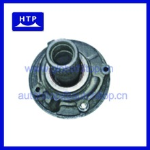 China factory price car accessories oil pump gear for PERKINS 904C