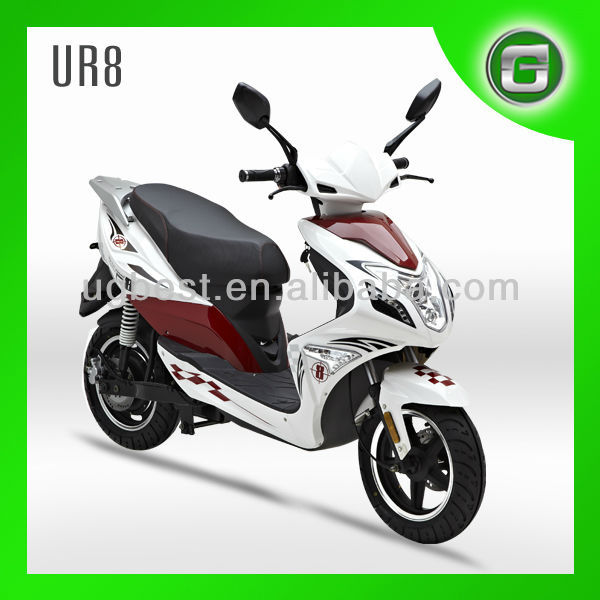 2016 new design/EEC electric motorcycle/mobility scooter electric