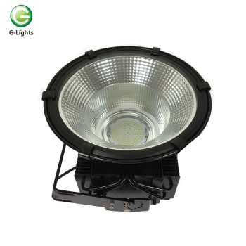 Factory warehouse industrial 400W IP65 LED High Bay Light