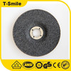 sand paper grinding wheel