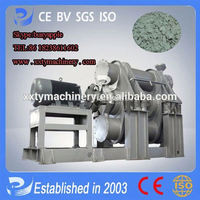Tianyu Customization Minerals Mill Milling Machine