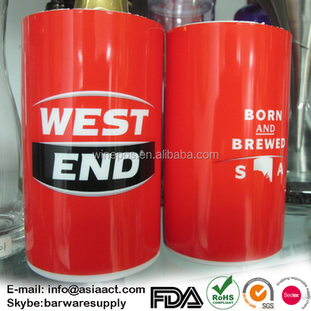 Beer Holder, beer bottle holder, west wed bottle holder, Distributeur