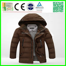 Popular New Style summer riding jacket Factory