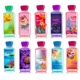 Dear Body Brand Perfumed Bubble Bath 295ml Body Wash Cleaning Shower Gel