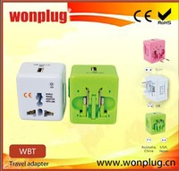 Mobile Phone Use and Electric Type wall usb charger