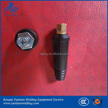 Cable Female Toyota Connector Male/Fesumitomo 3 Pin Male Plug And Socket