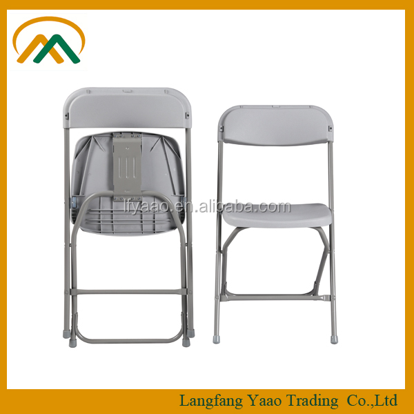 Wholesale factory price Plastic camp folding chair KP-C1028