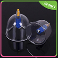 Chinese Vacuum Cupping Set Massage