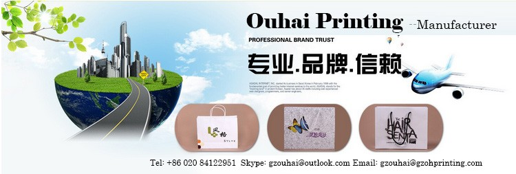 High Quality Full Color Hardcover Book And Periodical Printing