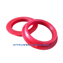 Auto spare parts plastic wheel spacer for car and truck