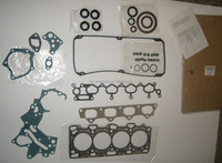 LANCER OVERHAUL GASKET KIT