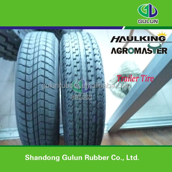 New Style Tires 700-15 With Low Price