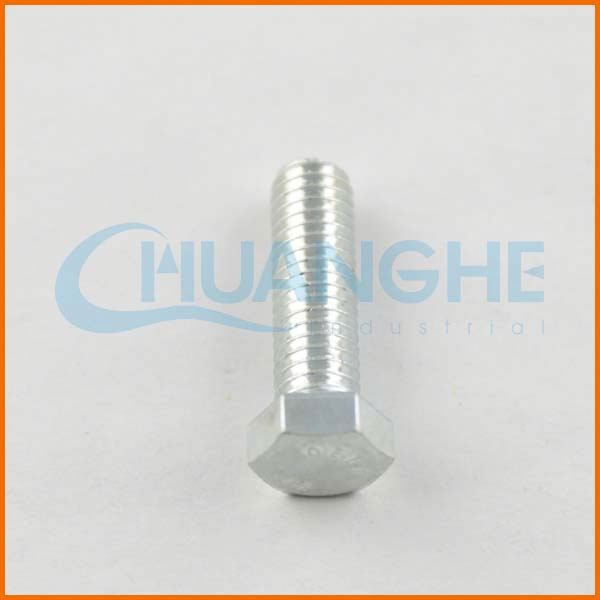 China supplier magnetic bolt