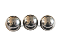 "11.113mm,7/16"",AISI 1015 1045 High Carbon Steel Balls G1000,bicycle and car parts"