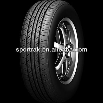 Sportrak brand car tyre pattern SP716