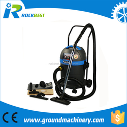 wet vacuum cleaner home with silent motor