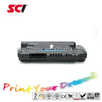 toner cartridge SCX-4216D3 suitable for the printer Samsung Samsung SCX-4216F 4116 SF-565P SF-560