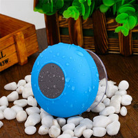 HiFi Mini Blutooth Boombox Wireless Bluetooth Speaker E915 Portable Receiver Audio