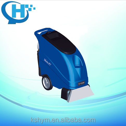 K101 1300w High Quality truck mount carpet cleaning machine
