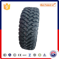 most popular high quality mt tires 31x10.5r15