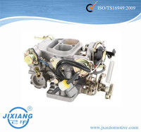 AUTO PARTS CARBURETOR TOYOTA 3Y 21100-73430