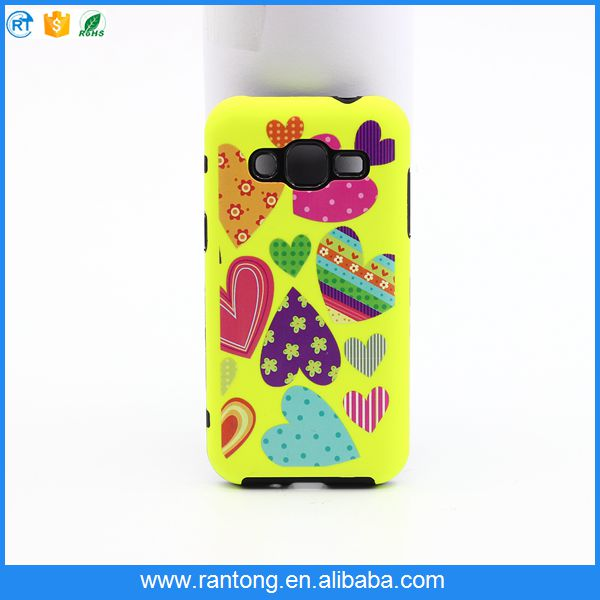 Factory sale custom design western cell phone cases wholesale price