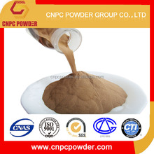 China gold supplier copper welding powder manufacturer price of 1kg bronze
