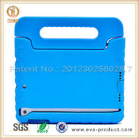 for childproof ipad mini with retina display customized Tablet Case