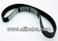 Timing Belt for use in Riso/Gestetner/Duplo/Ricoh/Rong Da