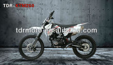 2014 Hot Sale TDRMOTO New 250CC Off Road Dirt Bike Pitbike Motocross Motorcycle Minibike Road Racing Bike