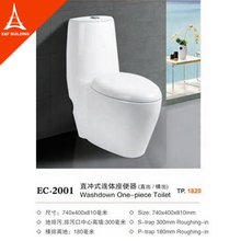 indian style wc handicapped toilet sanitary ware made in china