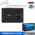 2017 Touch screen NTK96660 4K waterproof sport dv wireless video camera professional